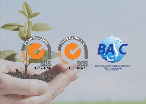 calidad-medioambiente-seguridad-compromiso-planta-fenocol-control